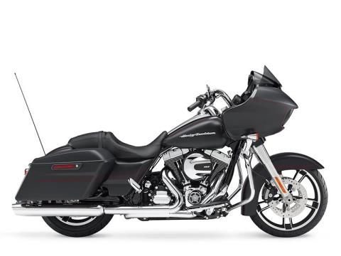 2015 Harley-Davidson Road Glide® Special in South Charleston, West Virginia
