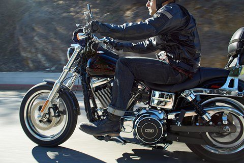 2016 Harley-Davidson Low Rider® in Milwaukee, Wisconsin