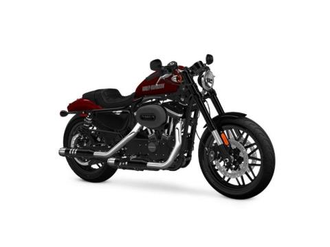 2016 Harley-Davidson Roadster™ in Milwaukee, Wisconsin