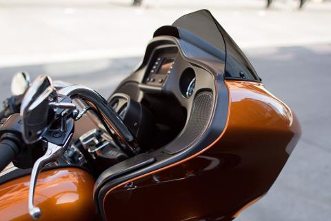 2016 Harley-Davidson Road Glide® in South San Francisco, California