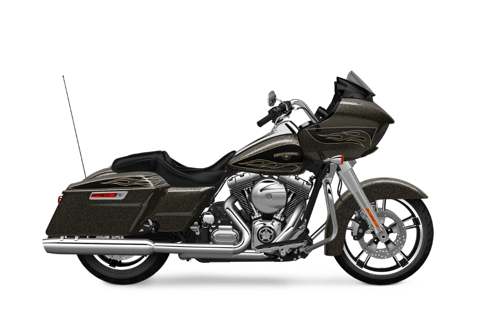 2016 Harley-Davidson Road Glide® in Milwaukee, Wisconsin