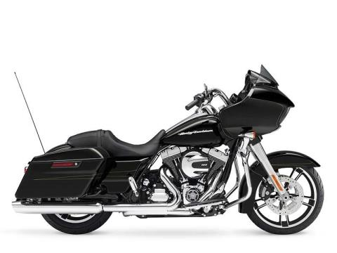 2016 Harley-Davidson Road Glide® Special in Cleveland, Ohio