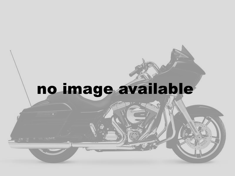 2016 Harley-Davidson Road Glide® Special in South San Francisco, California