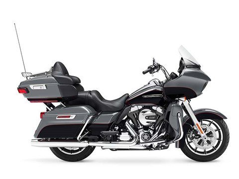 2016 Harley-Davidson Road Glide® Ultra in Troy, New York