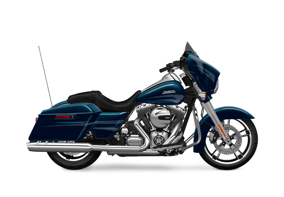 2016 harley davidson street glide special motorcycles milwaukee wisconsin streetglidespecial. Black Bedroom Furniture Sets. Home Design Ideas