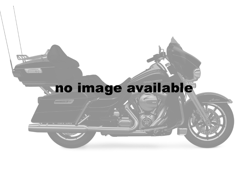 2016 Harley-Davidson Ultra Limited in Broadalbin, New York