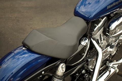 2017 Harley-Davidson Superlow® in Davenport, Iowa
