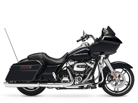 2017 Harley-Davidson Road Glide® Special in Davenport, Iowa