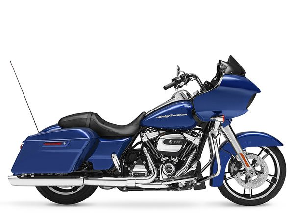 2017 Harley-Davidson Road Glide® Special in Milwaukee, Wisconsin