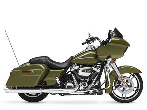 2017 Harley-Davidson Road Glide® Special in Rochester, Minnesota