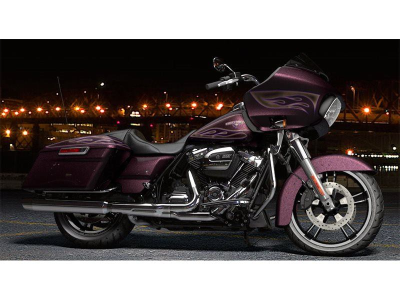 2017 harley davidson road glide special motorcycles. Black Bedroom Furniture Sets. Home Design Ideas