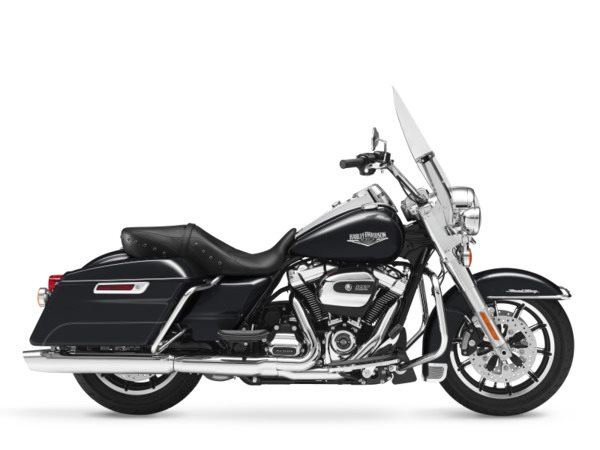2017 Harley-Davidson Road King® in Milwaukee, Wisconsin