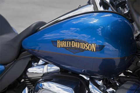 2017 Harley-Davidson Ultra Limited Low in Knoxville, Tennessee