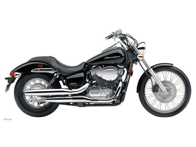 used 2012 honda shadow spirit 750 motorcycles in elgin il
