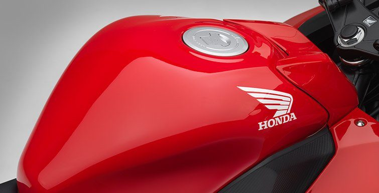 new 2015 honda cbr®300r abs motorcycles in boise, id | stock number: