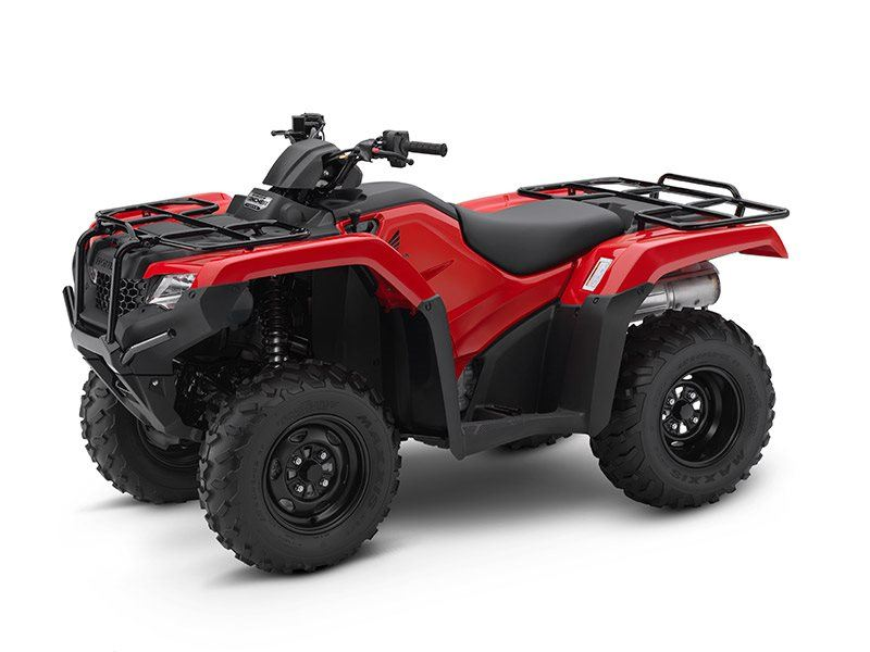 Wiring Diagram 2000 Polaris Sportsman 500 also Honda Rancher 420 Fuel Pump also 2014 Polaris Sportsman 400 Ho besides Polaris Ranger 6x6 Wiring Diagram moreover 3nbxu Sportsman 500 Doesn T Start No Click Dash Lights Even Solenoid. on polaris 2011 sportsman 500 ho wiring diagram