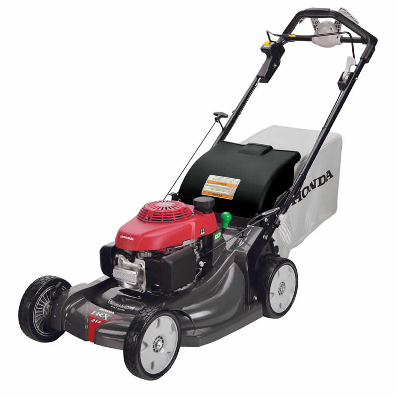 Honda lawn parts coupon code coupons for freecharge postpaid mower parts for over 50 trusted brands including original and aftermarketve on cheap cycle parts by using coupon codes and promo codes available at fandeluxe Choice Image