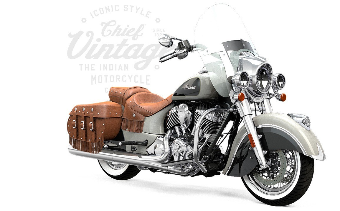 Meet indian motorcycles first model of 2016 indian chief dark - 2016 Indian Chief Vintage In Hollister California