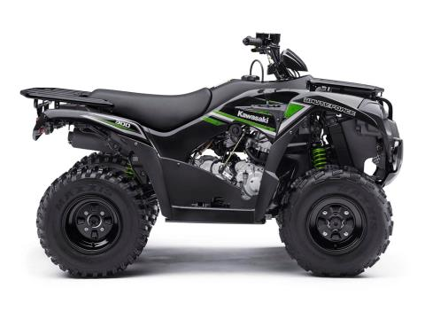 2016 Kawasaki Brute Force® 300 in Highland Springs, Virginia