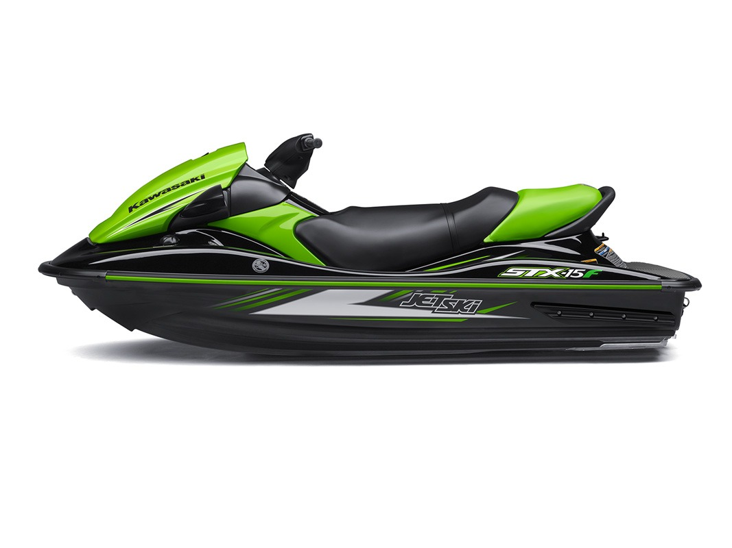 2016 kawasaki jet ski stx 15f watercraft traverse city michigan jt1500agf. Black Bedroom Furniture Sets. Home Design Ideas