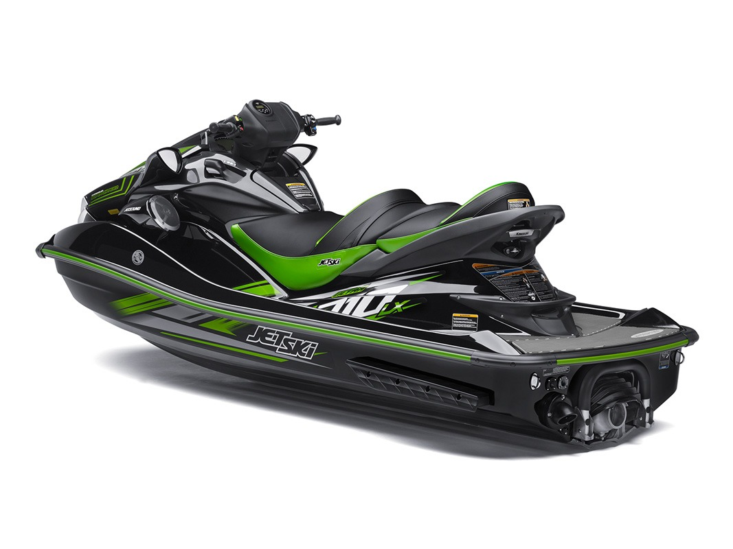 2016 kawasaki jet ski ultra 310lx watercraft traverse city michigan jt1500mgf. Black Bedroom Furniture Sets. Home Design Ideas