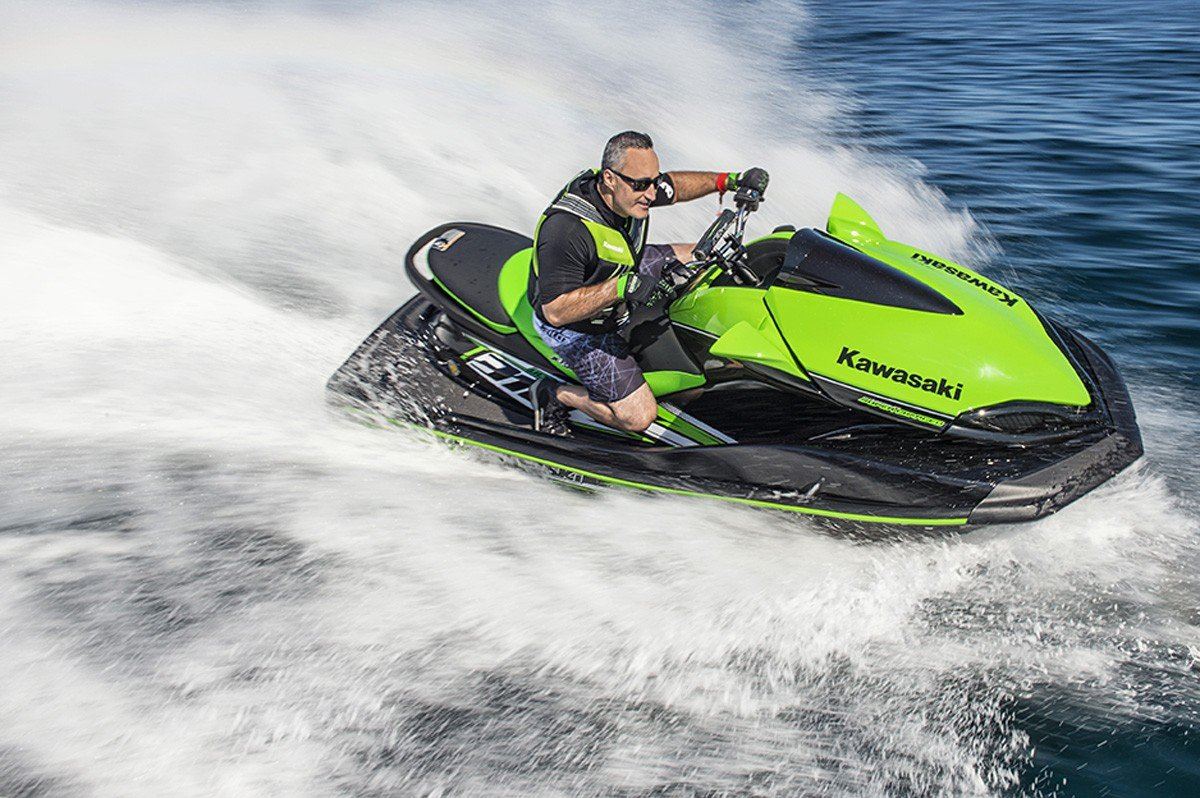 new 2016 kawasaki jet ski ultra 310r watercraft in kieler wi. Black Bedroom Furniture Sets. Home Design Ideas