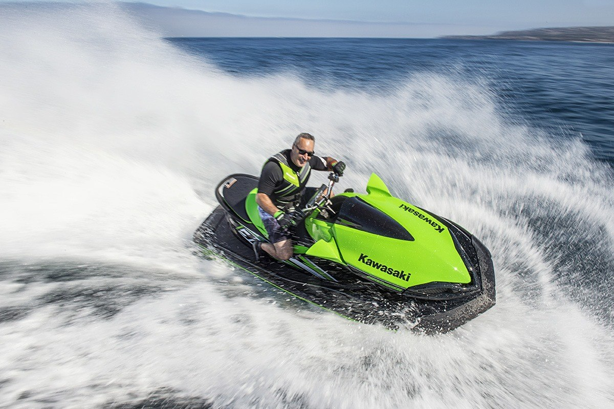 2016 kawasaki jet ski ultra 310r watercraft traverse city michigan jt1500ngf. Black Bedroom Furniture Sets. Home Design Ideas