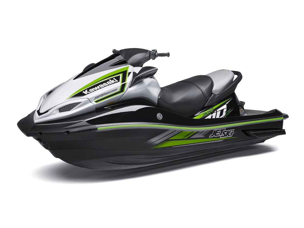 2016 kawasaki jet ski ultra 310x watercraft conroe texas jt1500lgf. Black Bedroom Furniture Sets. Home Design Ideas