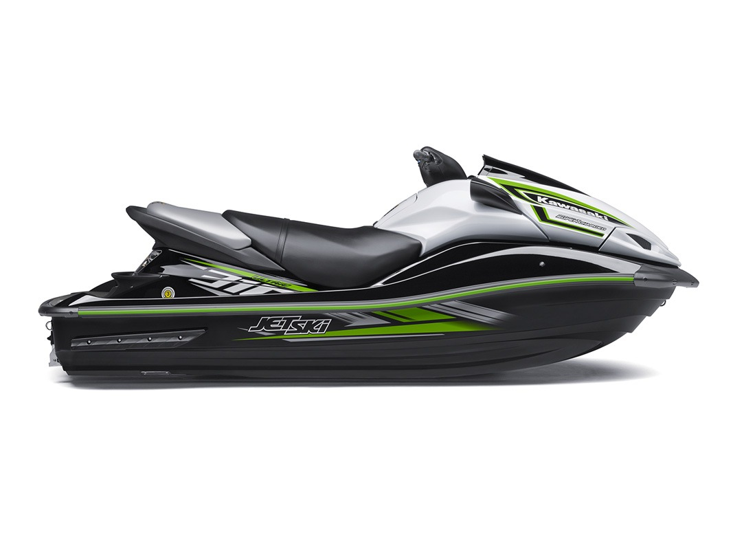 2016 kawasaki jet ski ultra 310x for sale north reading ma 572540. Black Bedroom Furniture Sets. Home Design Ideas