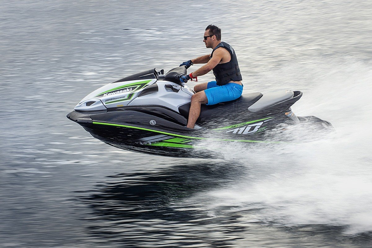 new 2016 kawasaki jet ski ultra 310x watercraft in dothan al. Black Bedroom Furniture Sets. Home Design Ideas