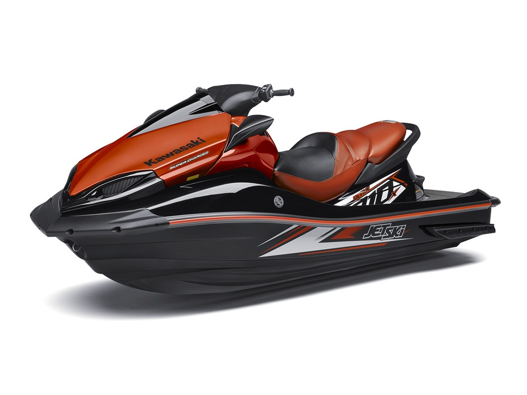 2016 kawasaki jet ski ultra 310x se watercraft conroe texas jt1500pgf. Black Bedroom Furniture Sets. Home Design Ideas