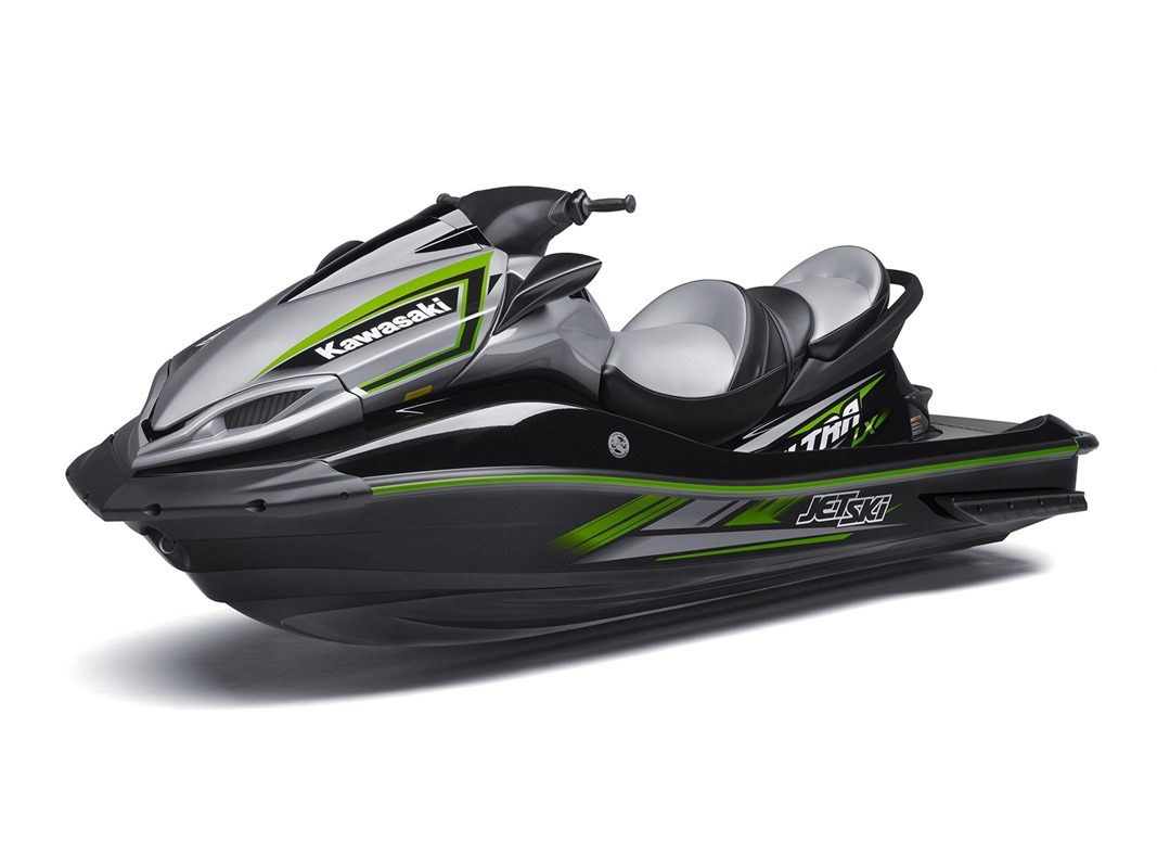 2016 kawasaki jet ski ultra lx watercraft la marque texas jt1500kgf. Black Bedroom Furniture Sets. Home Design Ideas