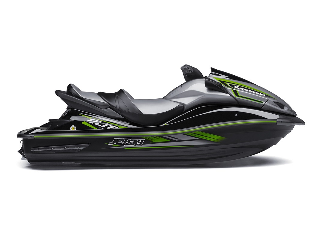 2016 kawasaki jet ski ultra lx watercraft durant oklahoma. Black Bedroom Furniture Sets. Home Design Ideas