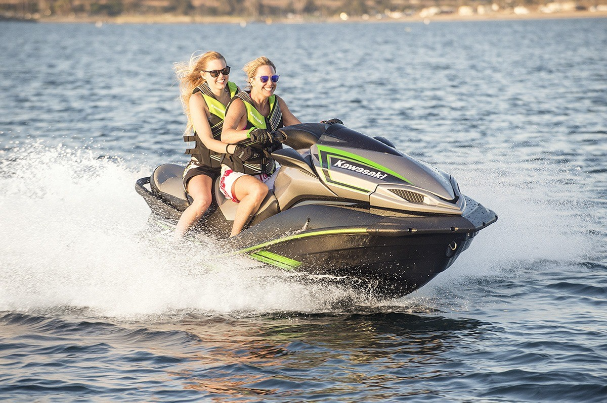 new 2016 kawasaki jet ski ultra lx watercraft in brookfield wi. Black Bedroom Furniture Sets. Home Design Ideas