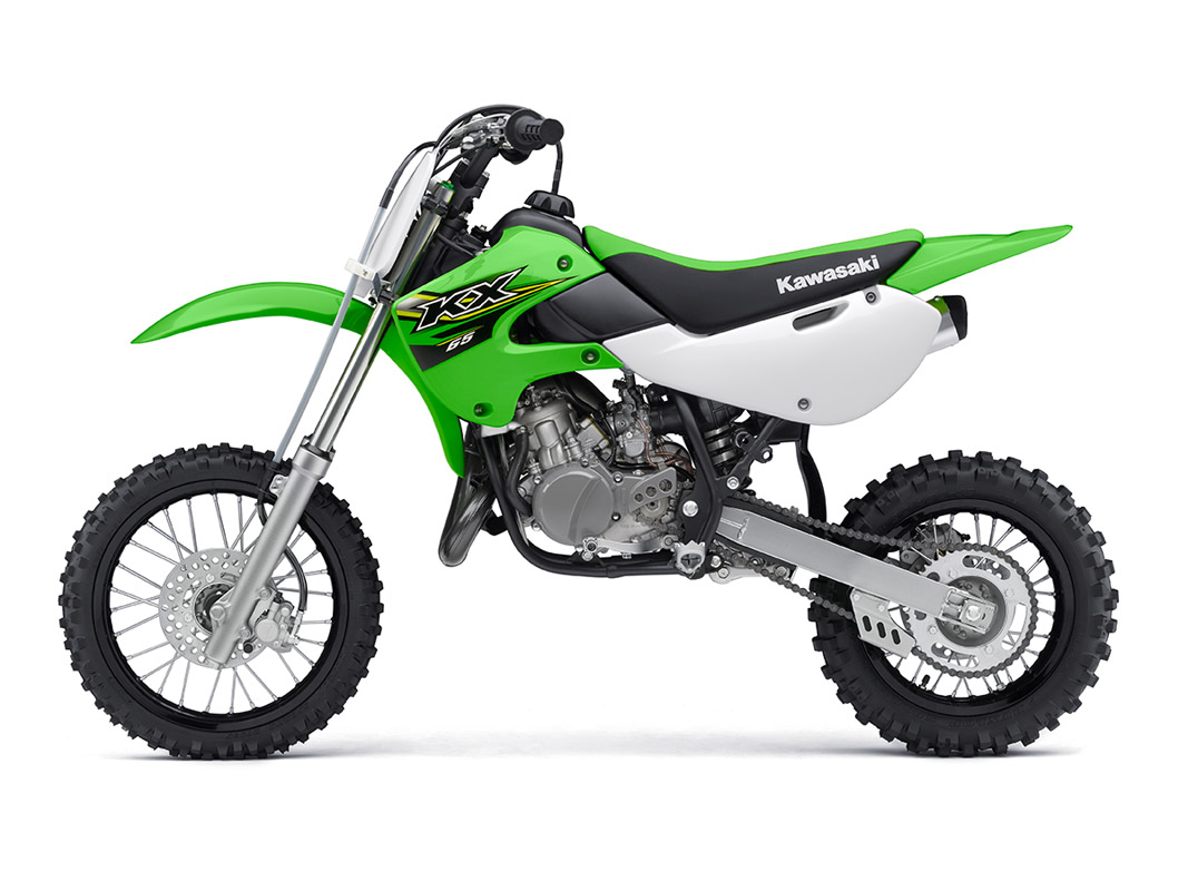 2017 kawasaki kx 65 motorcycles moses lake washington. Black Bedroom Furniture Sets. Home Design Ideas
