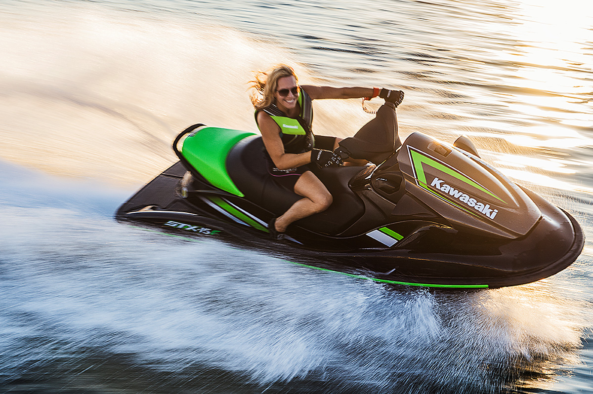 2017 kawasaki jet ski stx 15f watercraft traverse city michigan jetskistx15f. Black Bedroom Furniture Sets. Home Design Ideas