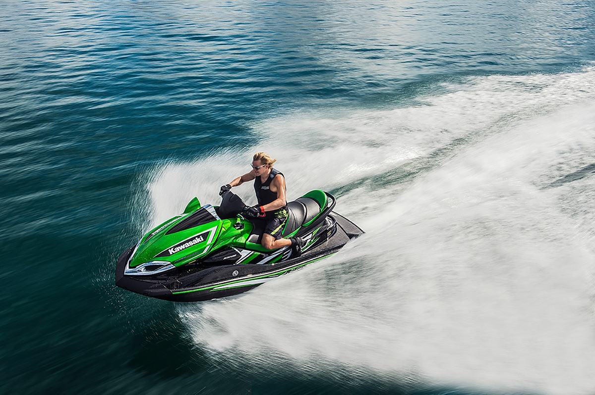2017 kawasaki jet ski ultra 310lx watercraft traverse city michigan jetskiultra310lx. Black Bedroom Furniture Sets. Home Design Ideas