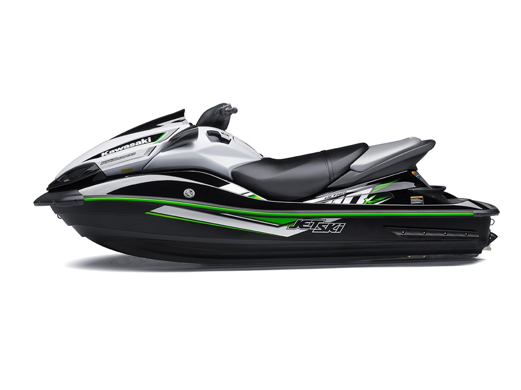 new 2017 kawasaki jet ski ultra 310x watercraft in brookfield wi. Black Bedroom Furniture Sets. Home Design Ideas