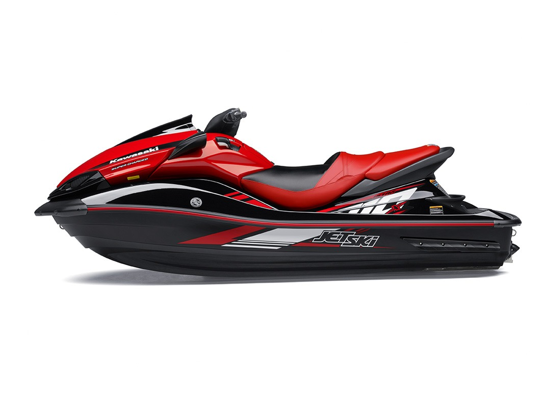 new 2017 kawasaki jet ski ultra 310x se watercraft in humble tx. Black Bedroom Furniture Sets. Home Design Ideas