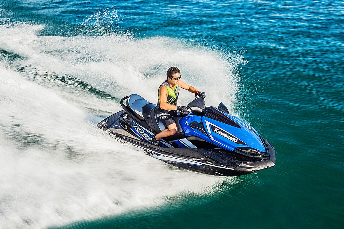 2017 kawasaki jet ski ultra lx watercraft laconia new hampshire jetskiultralx. Black Bedroom Furniture Sets. Home Design Ideas