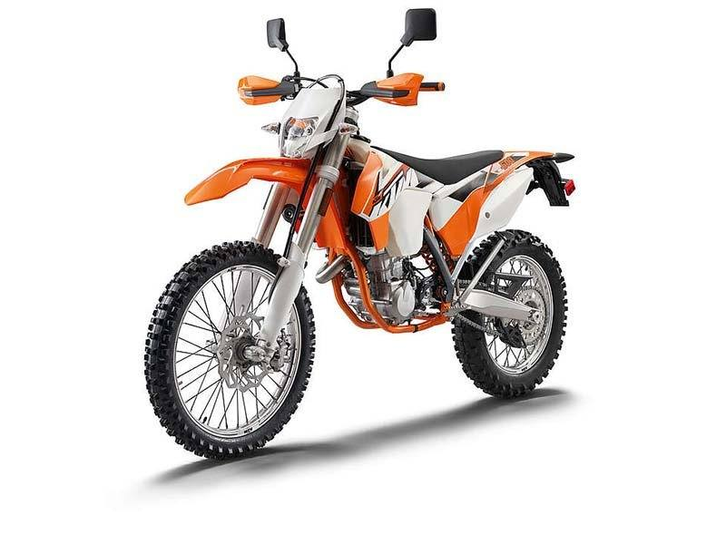 msrp 2015 ktm 500exc autos post 2014 ktm 500 exc owners manual 2012 ktm 500 exc service manual
