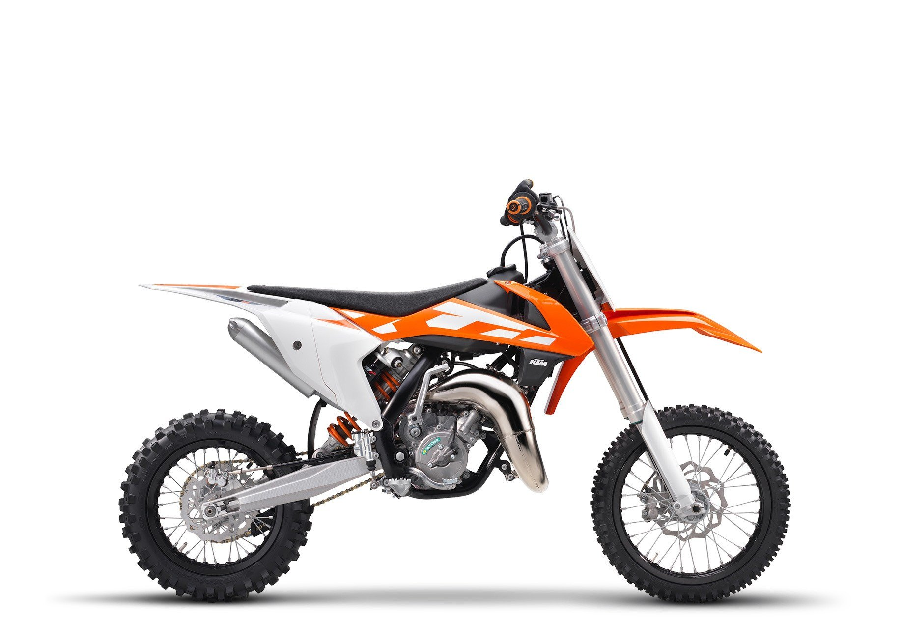 ktm 65 motocross http - photo #3