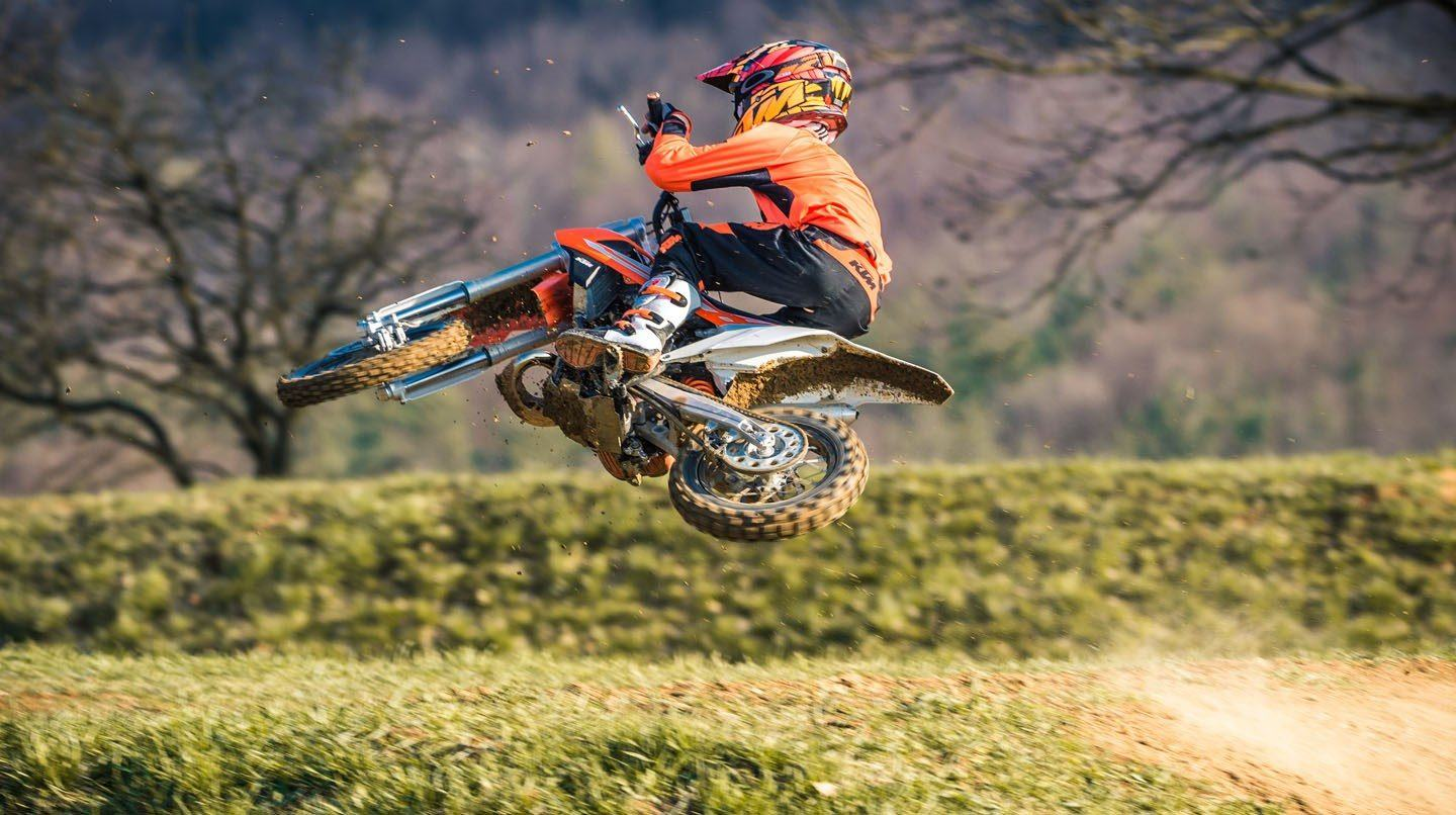 ktm 65 motocross http - photo #33