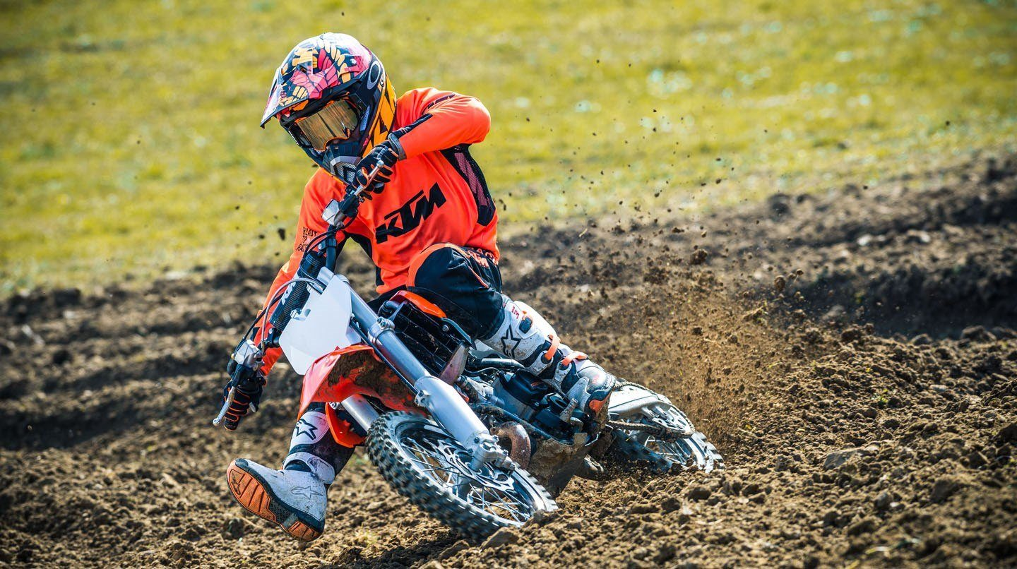 ktm 65 motocross http - photo #34