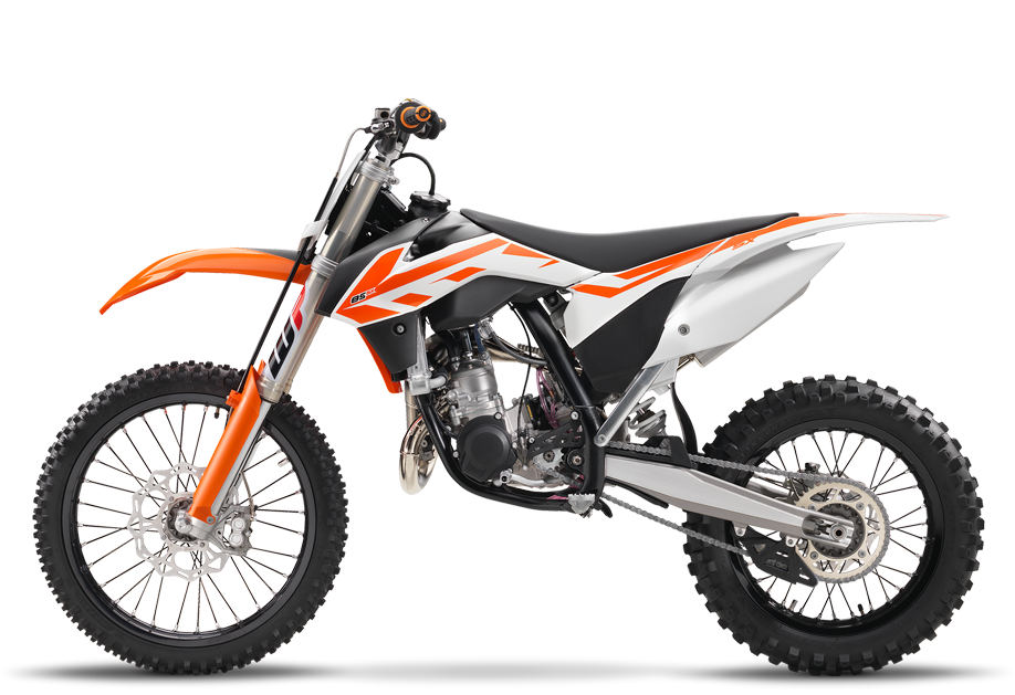 new 2017 ktm 85 sx 17 14 motorcycles in rapid city sd. Black Bedroom Furniture Sets. Home Design Ideas