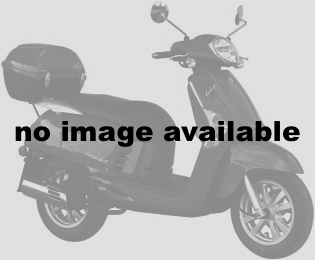 2015 Kymco Super 8 150R in Oakland, California