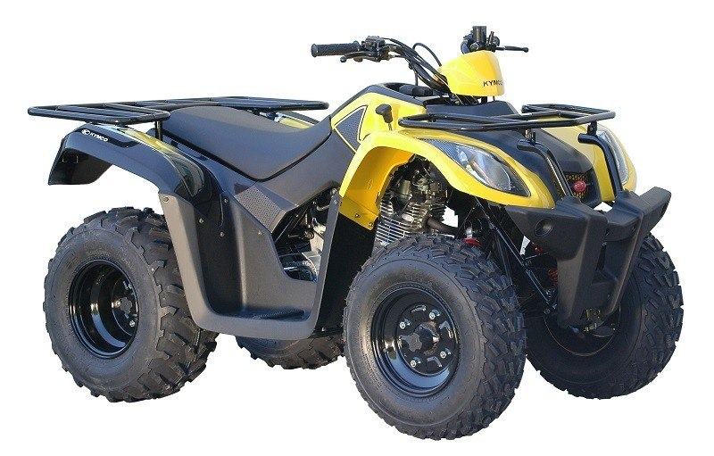 2016 kymco mxu 150x atvs everett massachusetts. Black Bedroom Furniture Sets. Home Design Ideas