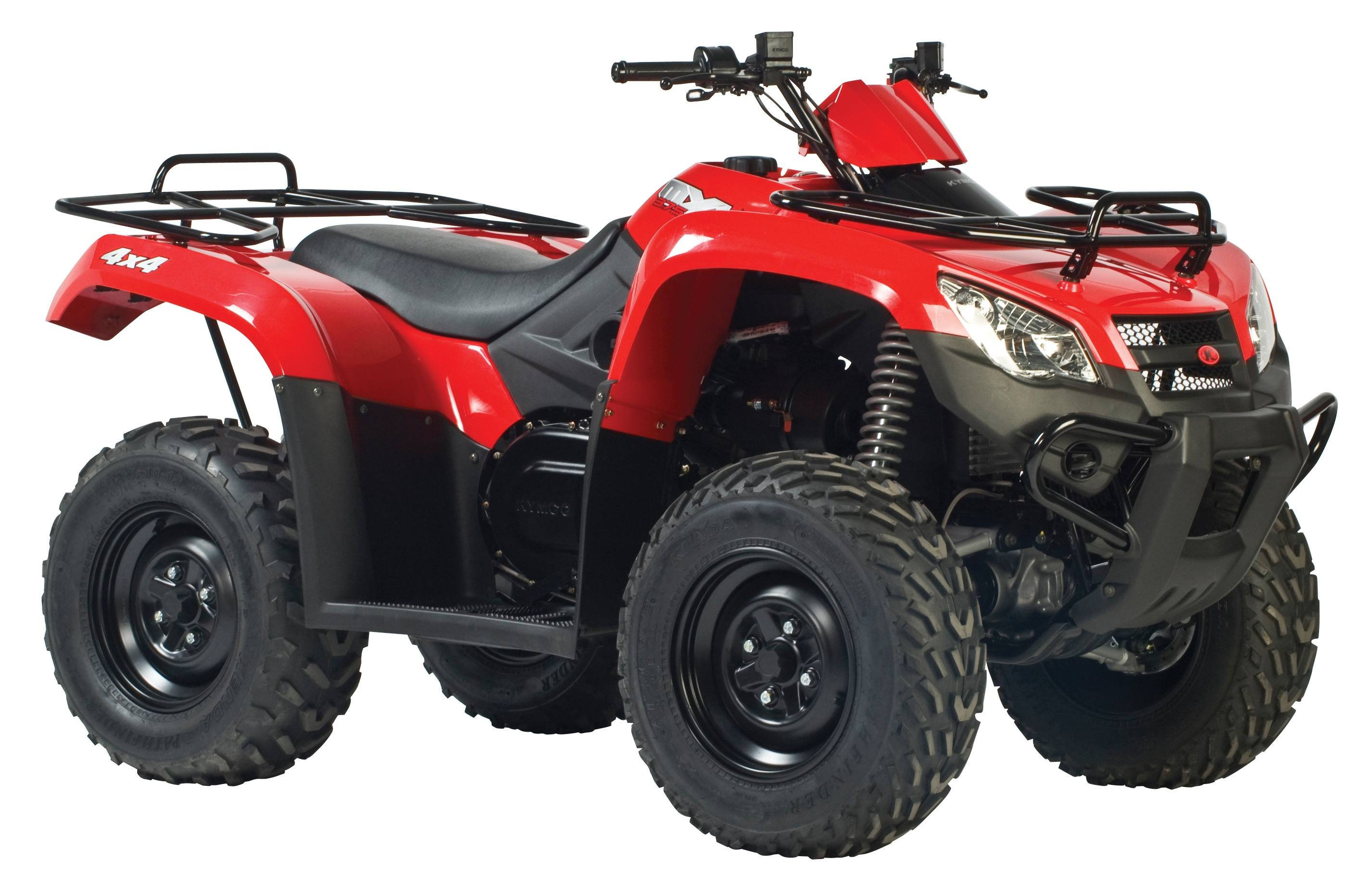 2016 kymco mxu 450i atvs mount sterling kentucky mxu450i. Black Bedroom Furniture Sets. Home Design Ideas