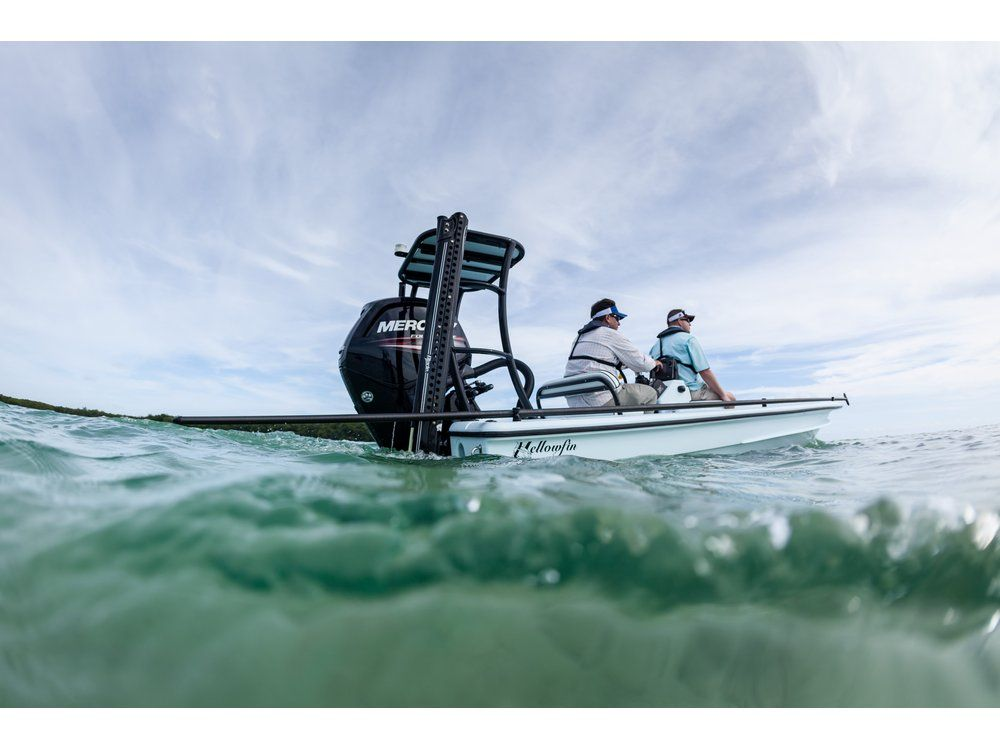 2016 Mercury Marine 115 hp FourStroke (20 in) in South Windsor, Connecticut