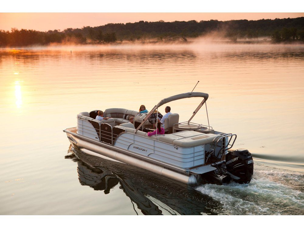 2016 Mercury Marine 300 Verado (30 in) in South Windsor, Connecticut